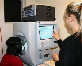 Diagnostic_Services